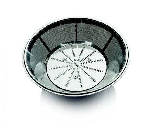 cumpără Storcător de suc centrifugal Gorenje JC900E în Chișinău