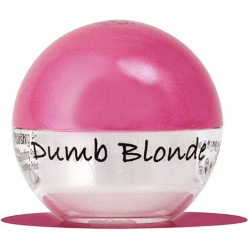 купить DUMB BLONDE soothing stuff 48 gr в Кишинёве
