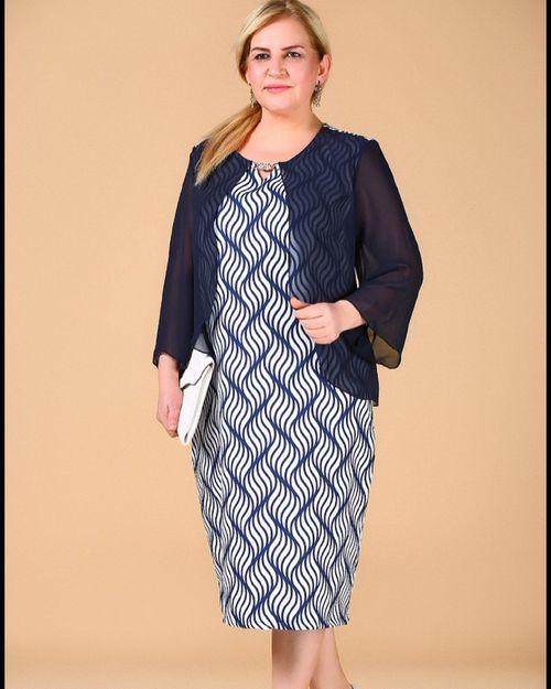 купить Платье Simona ID2036 в Кишинёве