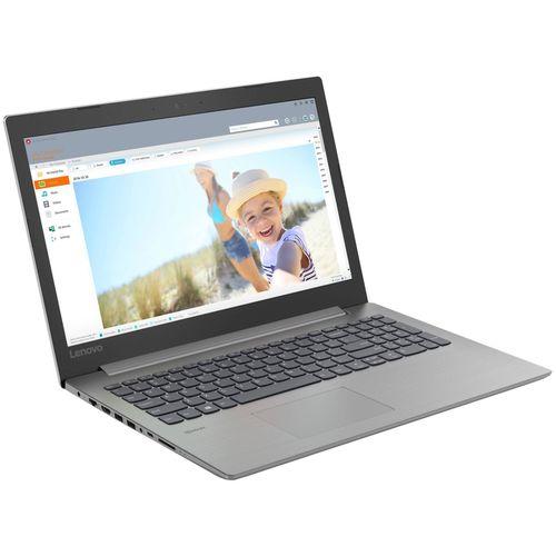 cumpără Laptop Lenovo IdeaPad 330-15IARR, Platinum Grey (81D2009BRM) în Chișinău