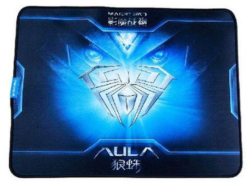 купить AULA Magic Pad Gaming Mouse Pad, gamer (covoras pentru mouse/коврик для мыши) в Кишинёве