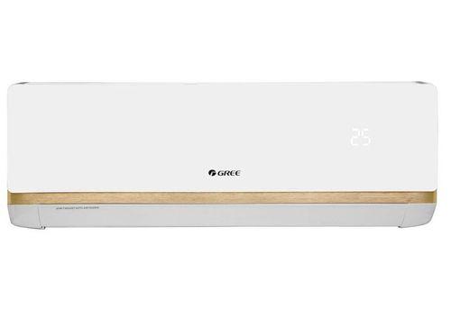 купить Кондиционер тип сплит настенный On/Off Gree Bora CP GWH09AAA 9000 BTU в Кишинёве