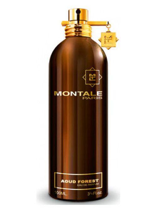 купить Montale - Oud Forest в Кишинёве