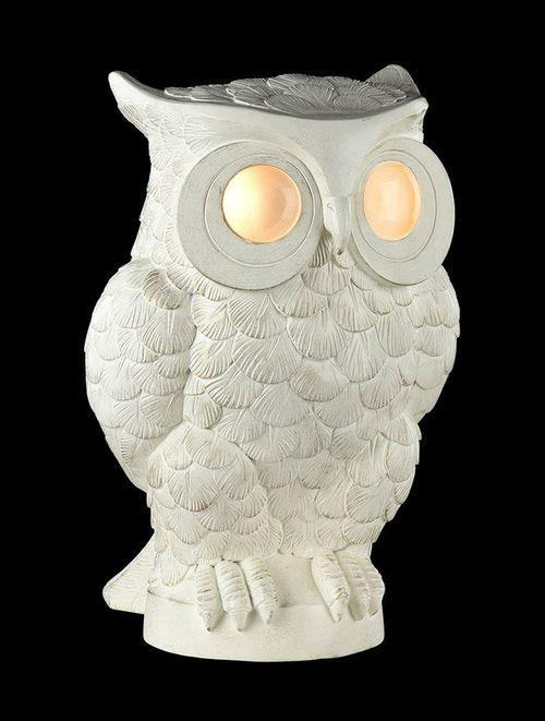 купить Настольная лампа ARM777-22-WG в Кишинёве
