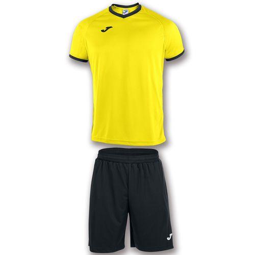 купить Футбольная форма JOMA - ACADEMY I (майка и шорты). в Кишинёве
