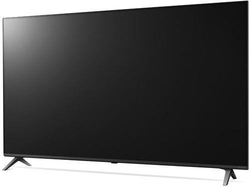 "cumpără Televizor LED 55"" Smart LG 55NANO806NA NanoCell în Chișinău"