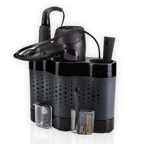 cumpără Accesoriu pentru casă Minky Styling Dock Black & Grey în Chișinău