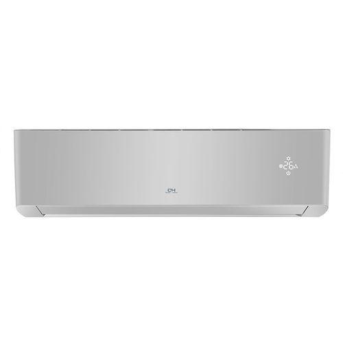 купить Кондиционер тип сплит настенный Inverter Сooper&Hunter CH-S09FTXAM2S-SC 9000 BTU в Кишинёве