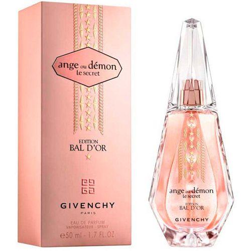 купить Givenchy - Angel Demon Le Secret в Кишинёве