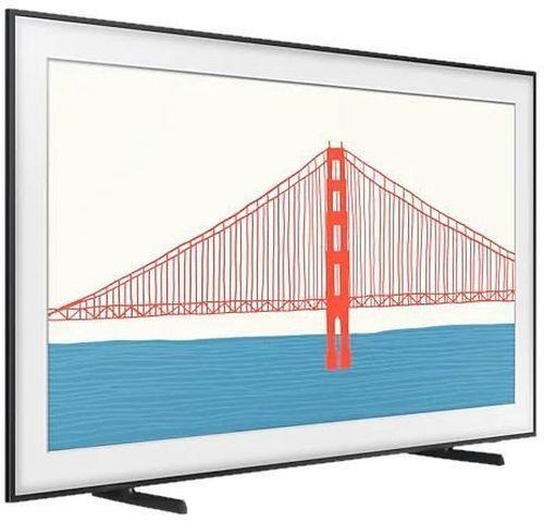 cumpără Televizor Samsung QE75LS03AAUXUA în Chișinău