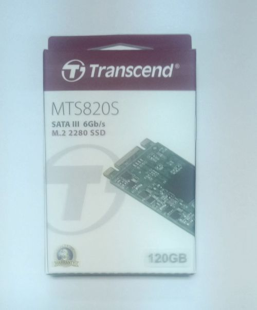 купить M.2 SSD 240GB Transcend MTS820, Sequential Reads 560 MB/s, Sequential Writes 520 MB/s, Max Random 4k Read 80,000 / Write 85,000 IOPS, M.2 Type 2280 form factor, 3D TLC NAND в Кишинёве