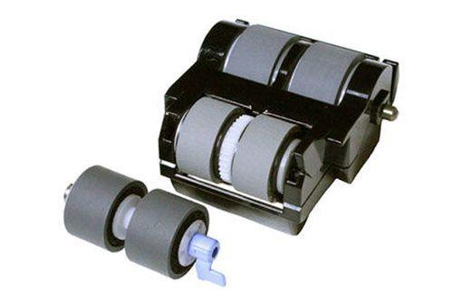 cumpără Roller KIT DR-M140 for Document Scanner Canon DR-M140 în Chișinău