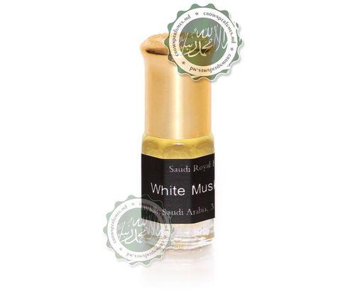 cumpără Белый мускус кибарги în Chișinău