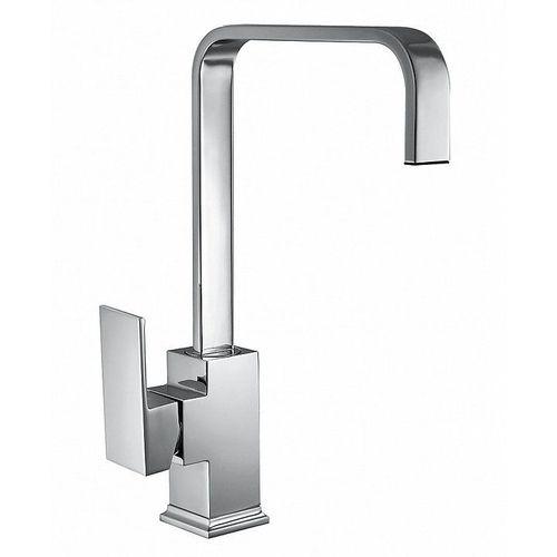IMPRESE ELANTA смеситель для кухни, хром, 35 мм (кухня)