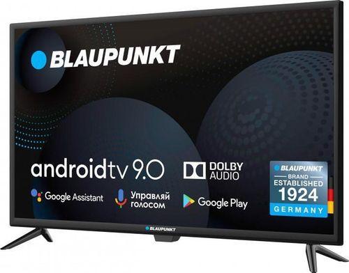 """cumpără Televizor LED 32"""" Smart Blaupunkt 32WG965 în Chișinău"""