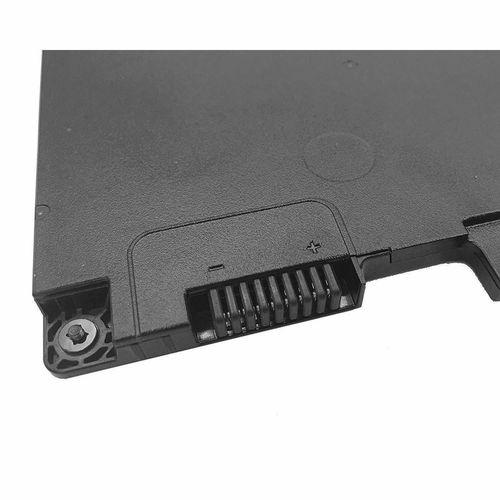 купить Battery HP EliteBook 745 755 840 G3 G4 848 G3 ZBook 15u G3 G4 CS03 CSO3 CS03XL CSO3XL HSTNN-I33C-4 HSTNN-I33C-5 HSTNN-I41C-4 HSTNN-I41C-5 HSTNN-IB6Y 3ICP6/65/79 HSTNN-UB6S 11.4V 46.5Wh OEM в Кишинёве