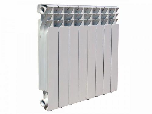 купить Алюминиевый радиатор Nova Florida BIG D3 500/100 в Кишинёве