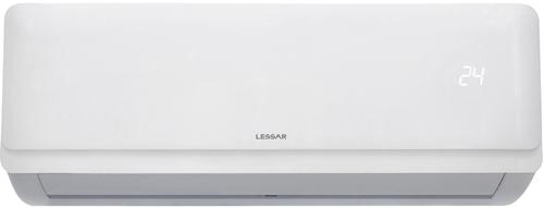 cumpără Aparat de aer conditionat tip split pe perete On/Off Lessar LS H18KPA2 18000 BTU în Chișinău