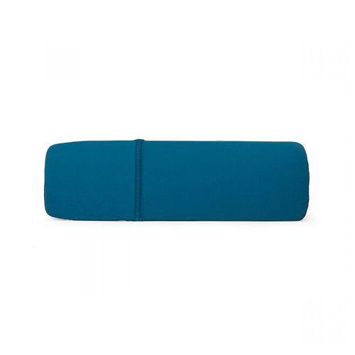 купить Матрас для шезлонг-лежака Nardi CUSCINO EDEN blu 36414.00.076 в Кишинёве