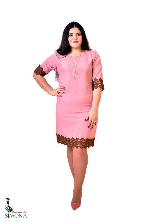 купить Платье Simona ID  7801 в Кишинёве
