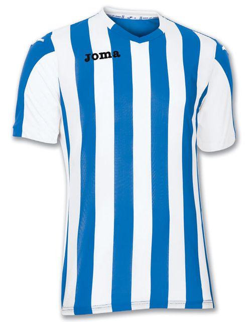 купить Футболка JOMA - COPA в Кишинёве