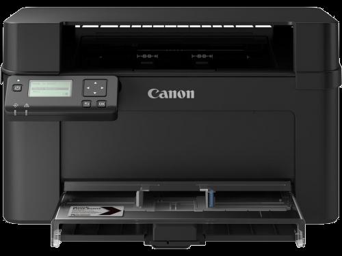 купить Printer Canon i-Sensys LBP113w в Кишинёве