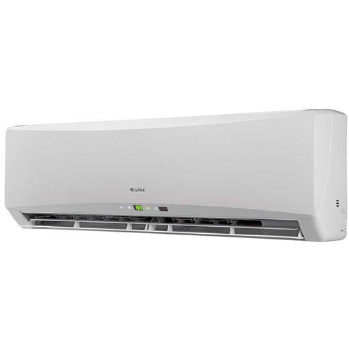 купить Кондиционер тип сплит настенный Inverter Gree Hansol GWH18TC 18000 BTU в Кишинёве