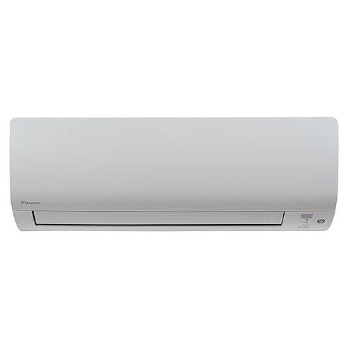 купить Кондиционер тип сплит настенный Inverter Daikin FTXS42K/RXS42L 12000 BTU в Кишинёве