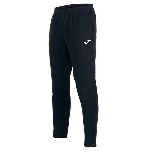 купить Спортивные штаны JOMA - NILO в Кишинёве