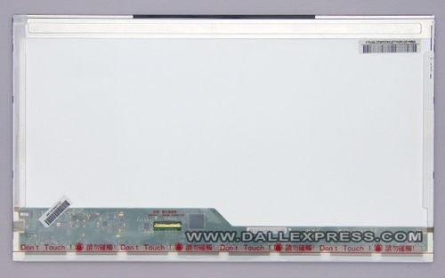 "купить Display 18.4"" LED 40 pins  Full HD (1920x1080) Socket Left-Side Glossy Innolux N184HGE-L21 в Кишинёве"