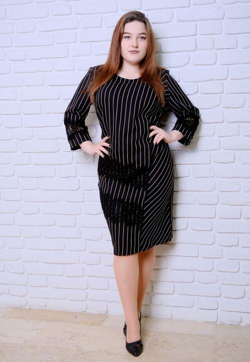 купить Платье Simona ID 9482 в Кишинёве