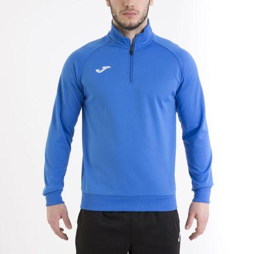 cumpără Hanorac sportiv JOMA - FARAON în Chișinău