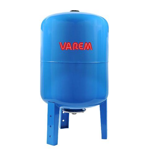 купить Бак расширительный для санитарной воды Maxivarem LS 60 л в Кишинёве