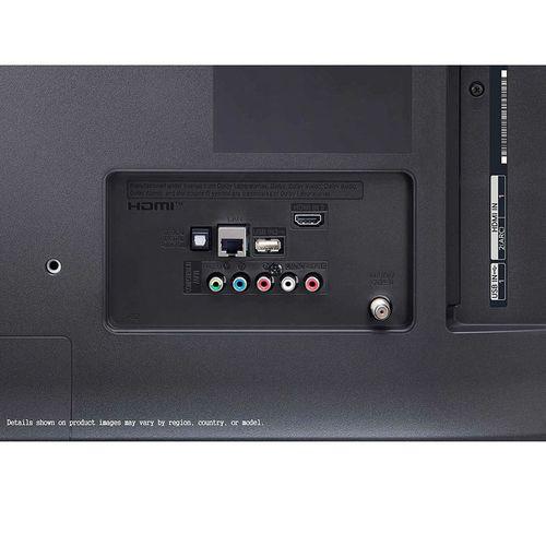 "купить Телевизор 50"" LED TV LG 50UN73506LB, Black (3840x2160 UHD, SMART TV, DVB-T2/C/S2) в Кишинёве"