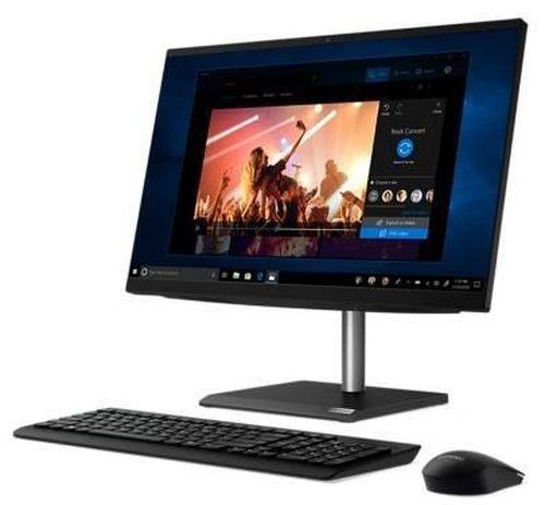 cumpără Monobloc PC Lenovo V30a-24IML FullHD (11FT005SRU) în Chișinău
