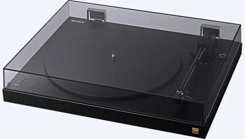купить Проигрыватель Hi-Fi Sony PSHX500 в Кишинёве