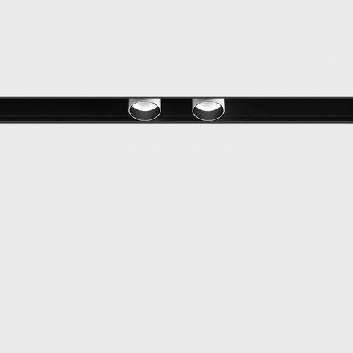 купить Светильник прожекторного типа IN_LINE TUB XS 06.2221.4.930.WH в Кишинёве