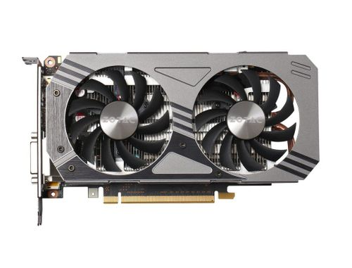купить ZOTAC GeForce GTX 1060 AMP! Edition 3GB DDR5, 192bit, 1797/8000Mhz, Dual Fan IceStorm, HDCP, DVI, HDMI, 3xDisplayPort, Lite Pack в Кишинёве