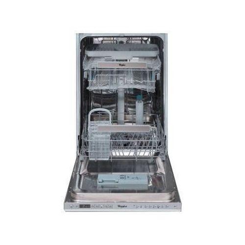 купить Встраиваемая посудомоечная машина Whirlpool ADG522IX в Кишинёве