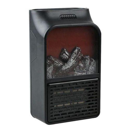 cumpără Aeroterma portabila Flame Heater 500W în Chișinău