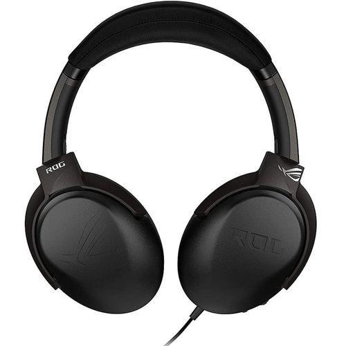 купить ASUS Gaming Headset ROG Strix Go, USB-C, AI noise-canceling mic, 40mm Driver,  Impedance 32 Ohm, Mic 100 ~ 10000 Hz, USB 3.1, USB Type-C в Кишинёве