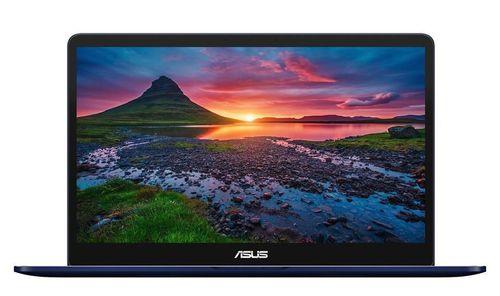 cumpără Laptop ASUS ZenBook UX550VE-BN014R în Chișinău