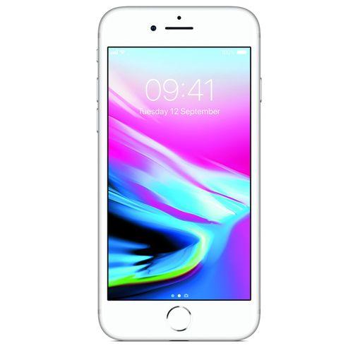 cumpără Apple iPhone 8 Plus 256GB, Silver în Chișinău