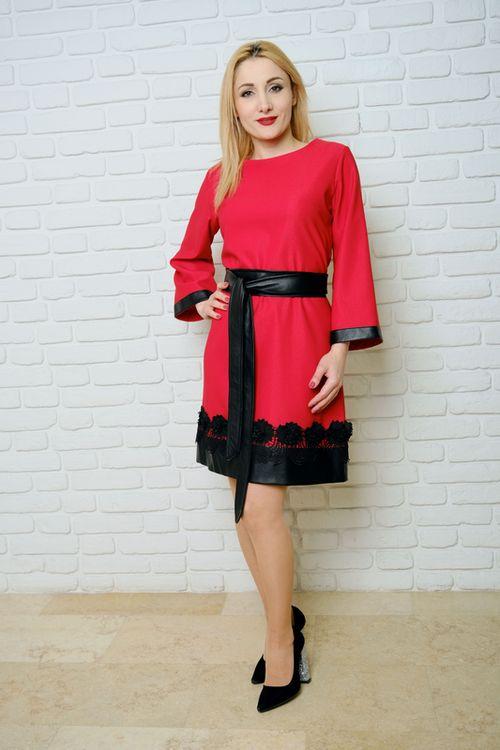 купить Платье Simona ID 9332 в Кишинёве