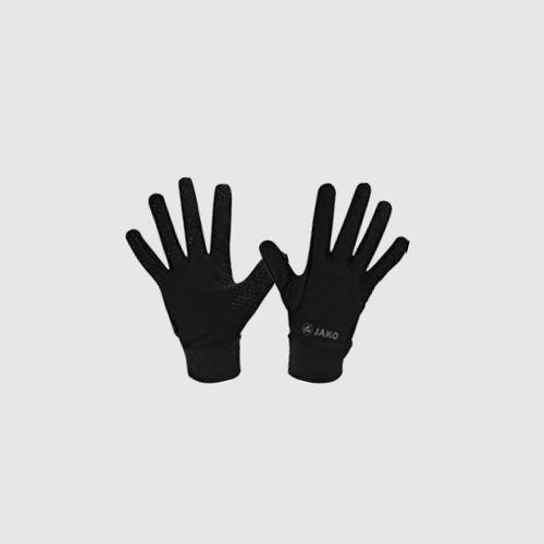 cumpără Mănuși din fibră sintetica Jako în Chișinău