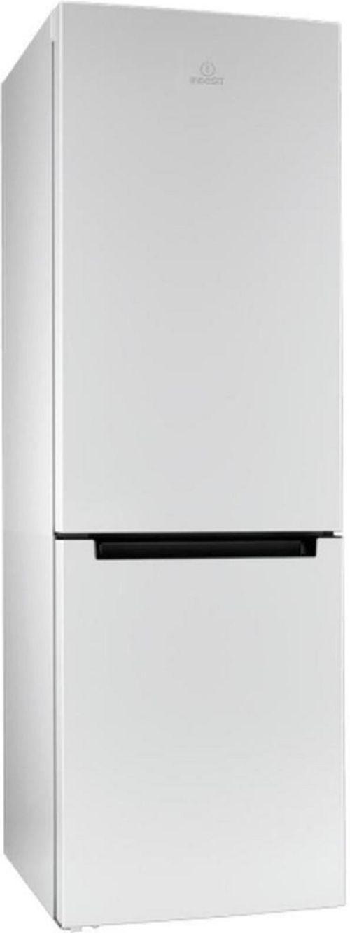 cumpără Frigider cu congelator jos Indesit DF4161W în Chișinău