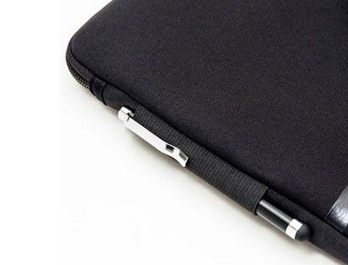 "купить Dicota D30818 Value Sleeve 7 Kit, Protective neoprene sleeve with stylus for 7"" tablet (husa tableta/чехол для планшета) в Кишинёве"