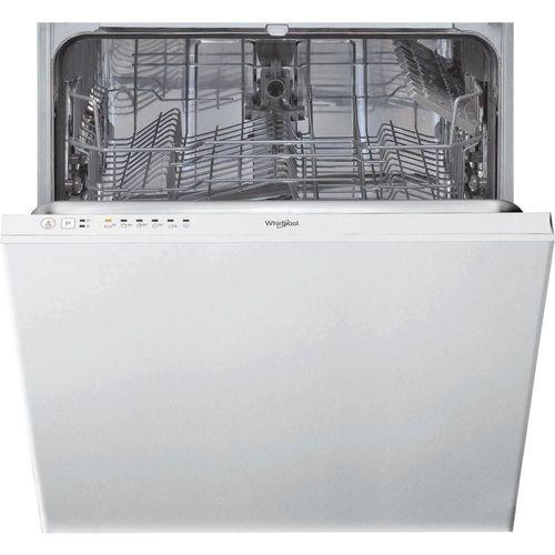 cumpără Mașină de spălat vase încorporabilă Whirlpool WIE2B19 în Chișinău