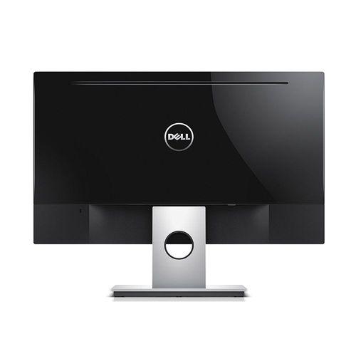 "cumpără 23.8"" DELL IPS LED SE2416H Black ( 6ms, 1M:1, 250cd,1920x1080,Tilt, HDMI,  Virtually  Borderless.). în Chișinău"