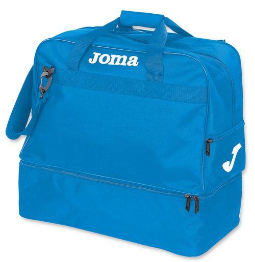 купить Спортивная сумка JOMA -  TRAINING III MEDIUM в Кишинёве